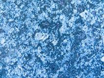 花岗岩自然纹理 免版税库存照片