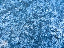 花岗岩自然纹理 免版税图库摄影