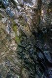 花岗岩,背景,纹理岩石  图库摄影