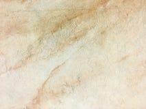 花岗岩 大片段花岗岩小的石纹理 花岗岩背景 库存照片