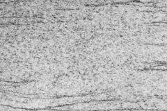 花岗岩 大片段花岗岩小的石纹理 花岗岩背景 免版税库存图片