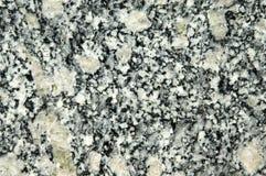 花岗岩 免版税库存图片