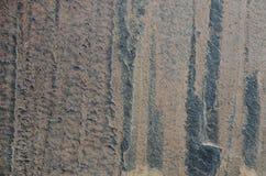 花岗岩 库存照片