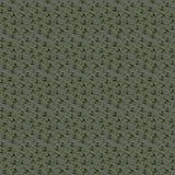 花束弓形象花纹花样无缝小 植物的例证 铅笔做的图画 免版税图库摄影