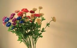 花束 库存图片