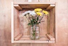花瓶 免版税图库摄影