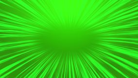 芳香树脂速度移动的线 E 向量例证