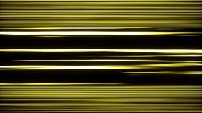 芳香树脂速度移动的线 向量例证
