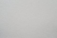 苍白灰色颜色纹理老纸板  库存图片