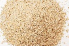 苏格兰燕麦2 免版税库存照片