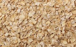 苏格兰燕麦3 库存图片