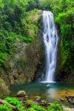 苏瓦,斐济 免版税库存照片