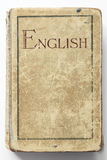 英国书 库存图片