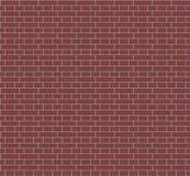 英国砖砌纹理  库存照片