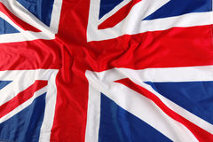 英国,英国旗子,英国国旗 免版税库存照片