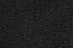 英尺地毯 库存照片