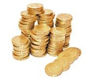 英镑 免版税库存照片
