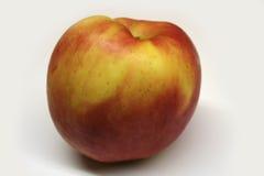 苹果富士 免版税库存图片