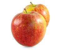 苹果计算机演播室照片 库存图片
