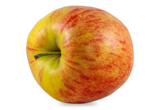 苹果计算机演播室照片 免版税库存图片