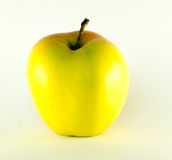苹果计算机 免版税库存照片