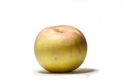 苹果计算机 库存图片