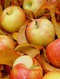 苹果 图库摄影