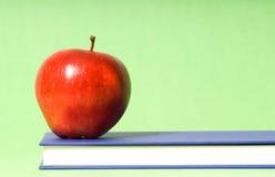 苹果 免版税库存图片