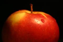 苹果ii 库存图片