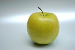 苹果ii 库存照片
