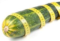 范围骨髓评定的蔬菜 图库摄影