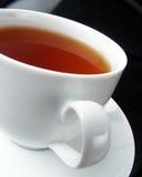 茶 免版税库存图片