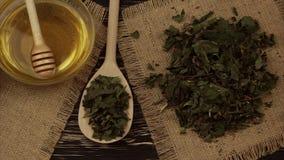 草本干茶用蜂蜜 股票录像