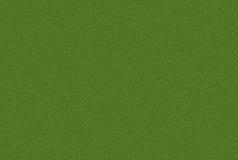 草绿色无缝的纹理 免版税库存图片