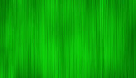 绿草草本的例证 免版税库存照片
