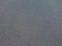 荧光的作用视觉幻觉织品背景 库存图片