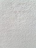 荧屏密码膏药背景 免版税图库摄影