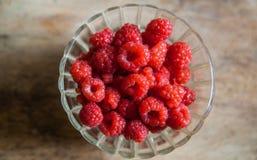 莓果子 免版税图库摄影