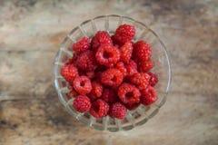 莓果子 库存图片