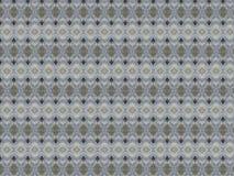莫妮卡164 免版税库存图片