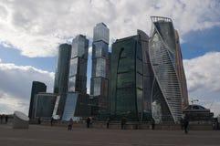 莫斯科市,莫斯科,俄国联邦城市,俄罗斯联邦,俄罗斯 库存照片
