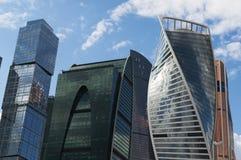 莫斯科市,莫斯科,俄国联邦城市,俄罗斯联邦,俄罗斯 库存图片