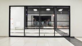 莫斯科机场时间间隔 影视素材