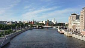 莫斯科 股票录像