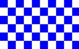 莫纳亨郡旗子是一个县在爱尔兰 图库摄影