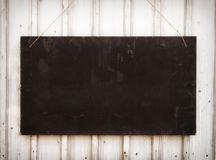 菜单板 免版税库存图片