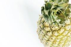菠萝果子 免版税图库摄影