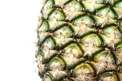 菠萝 库存图片