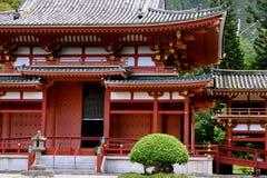 菩萨雕象寺庙3 免版税库存图片