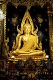 菩萨Pharputtachinnaraj 库存照片
